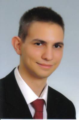 Nyerges Gyula