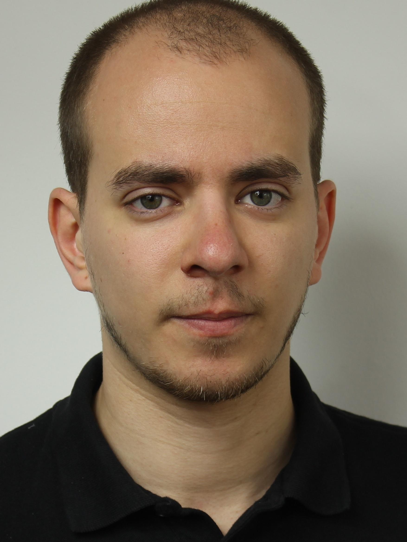 Tóth Péter Zoltán